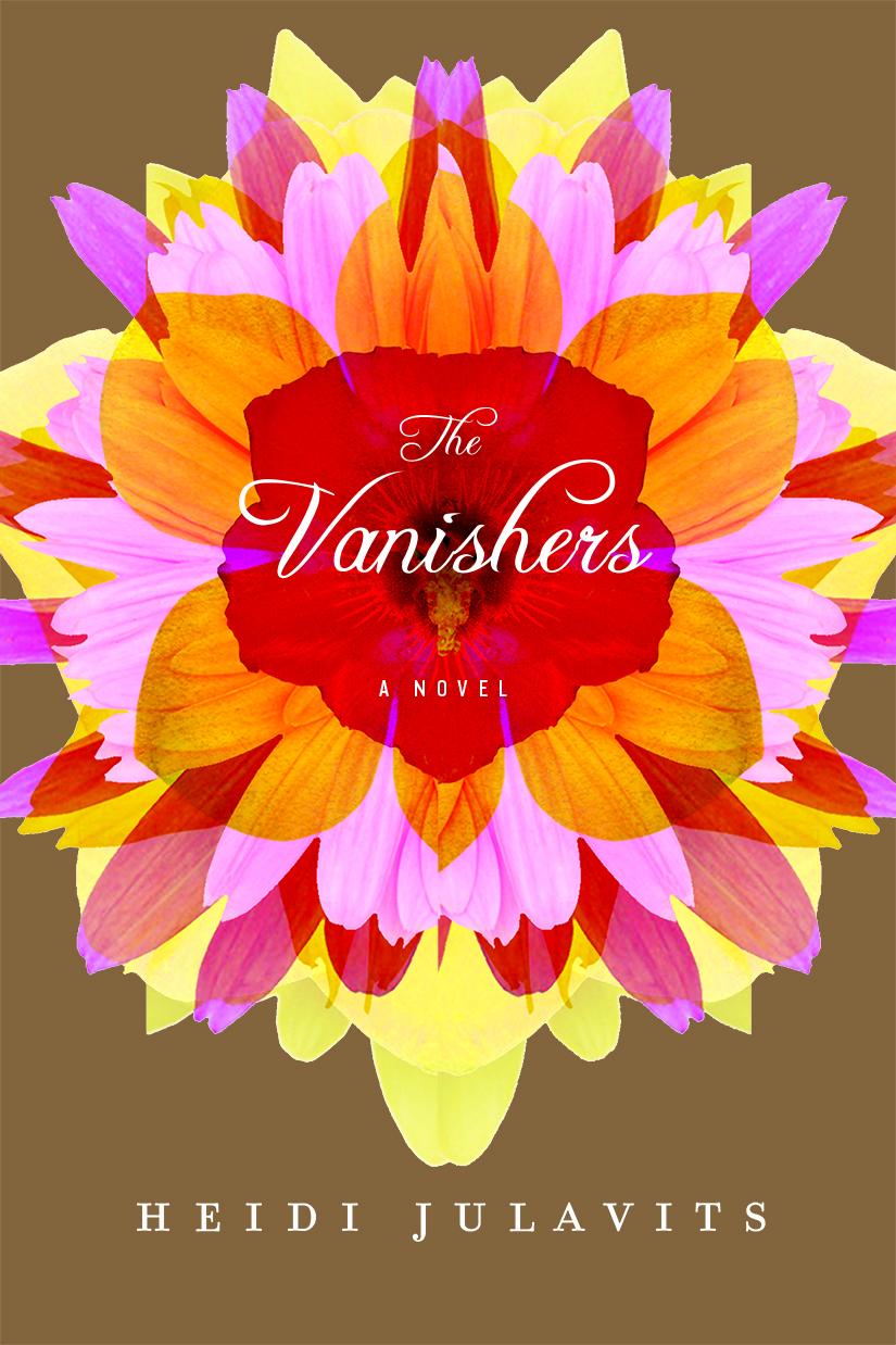 vanishers_flower3