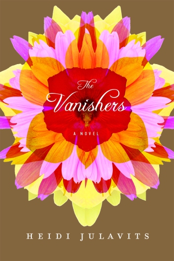 vanishers_flower3