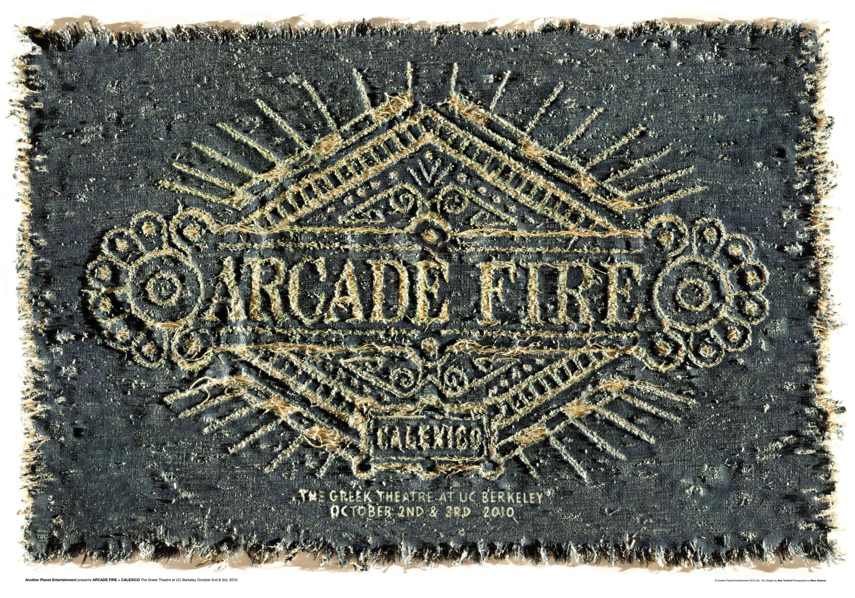 arcade_fire_poster_ok-1714x1200