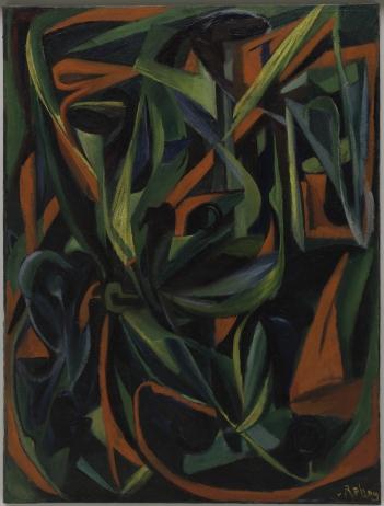 Genese-Dada-p075_Rebay-CompositionI-1915