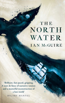 the-north-water-9781471151248_lg
