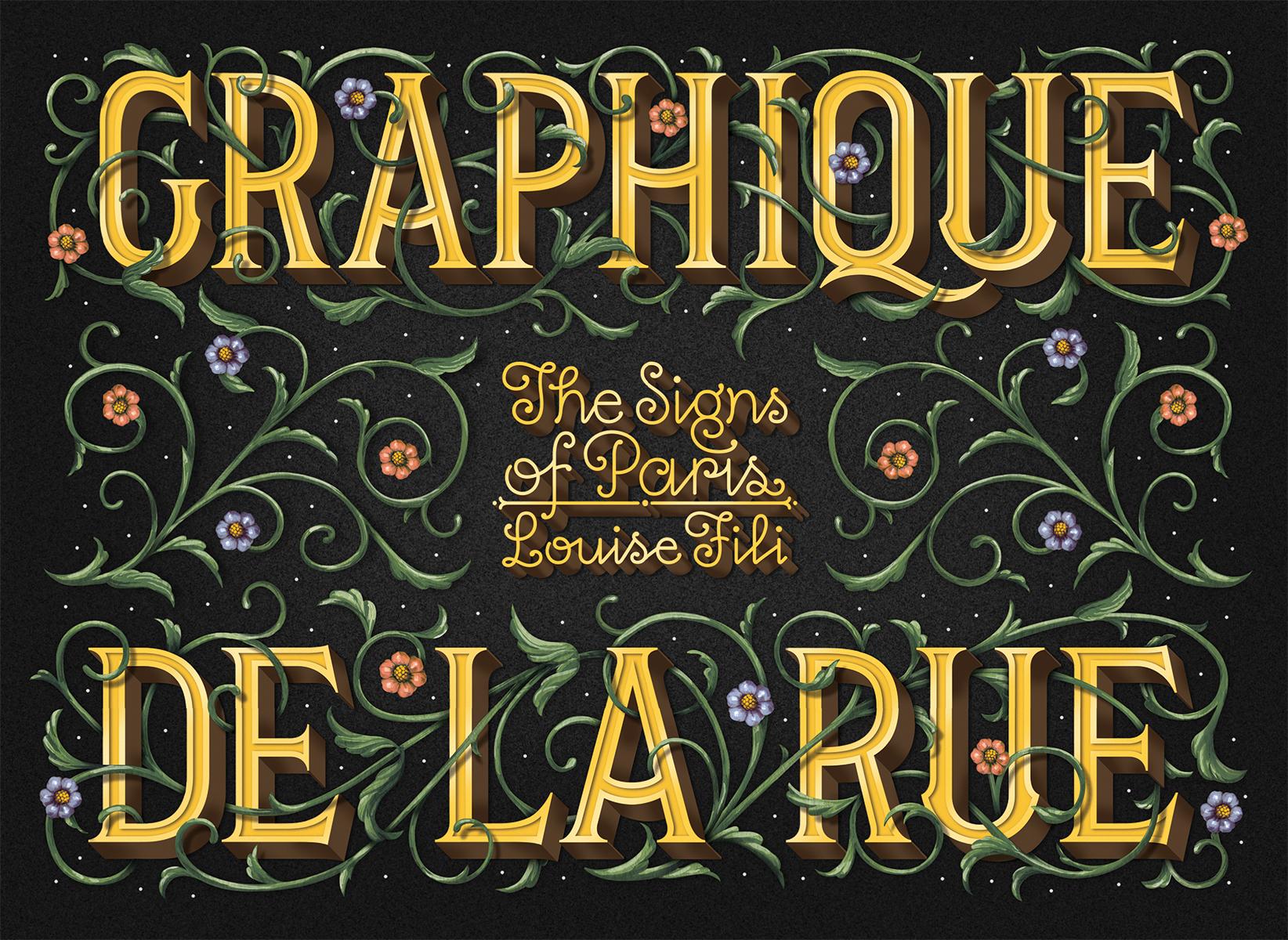 Graphique Cover r5