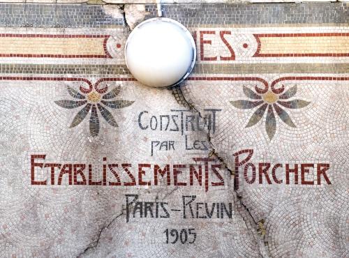 Paris_4876_p108[1]