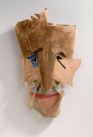 dada-afrika_p065-marcel-janco-maske-1919