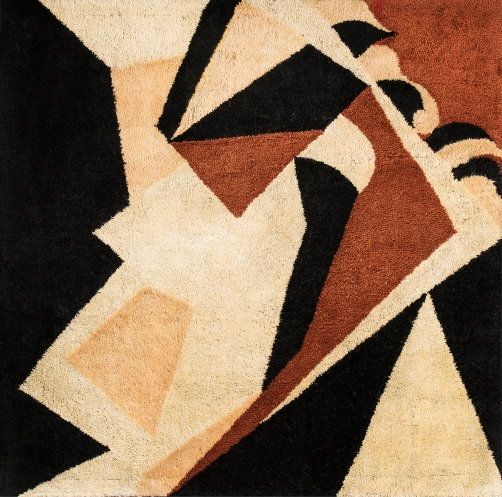 dada-afrika_p129-hans-arp-compsition-diagonales-1915