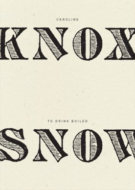 knox-snow-sc_for_website_1024x1024