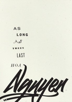 nguyen.front.3.2