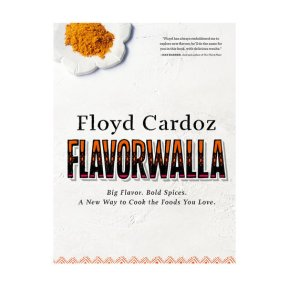best-cookbook-gifts-flavorwalla-xl-mag1216
