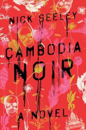 cambodia-noir-9781501106088_hr