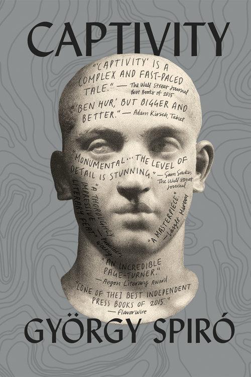 captivitybygyo%cc%88rgyspiro-paperback-9781632061416