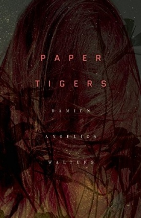 cover-paper-tigers