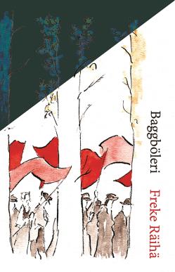 cover_baggboleri