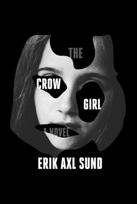 crow-girl-jkt
