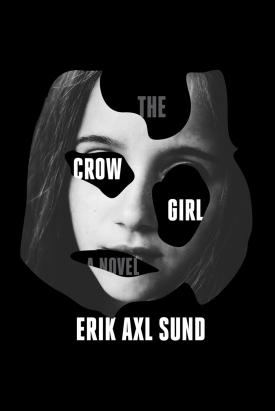crow-girl-jkt