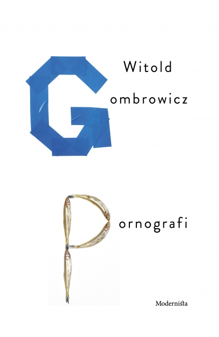 gombrowicz_pornografi_omslag_inb