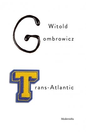 gombrowicz_trans-atlantic_omslag_inb