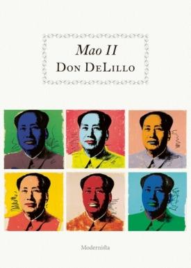 mao_ii