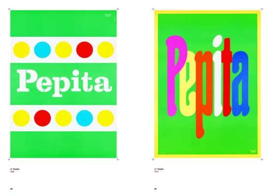 pc28_herbert-leupin_48-49