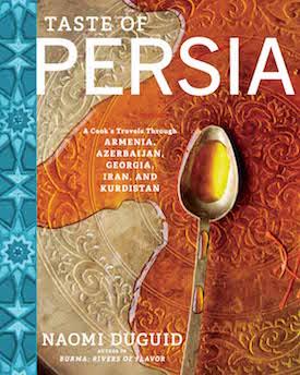 persia_0