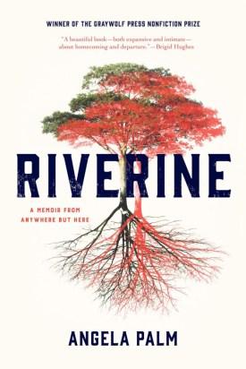 riverine-design-kimberly-glyder