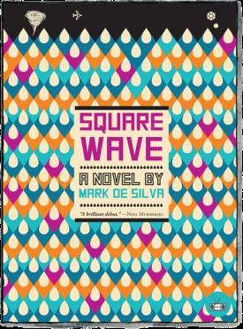 tdr_bookcover_squarewave_2048x2048