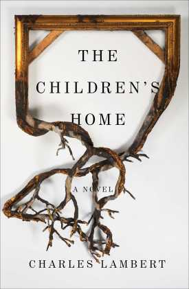 the-childrens-home-9781501117398_hr
