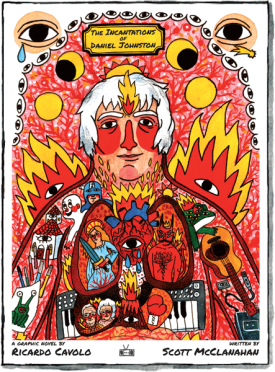 the-incantations-of-daniel-johnston-front-cover_2048x2048