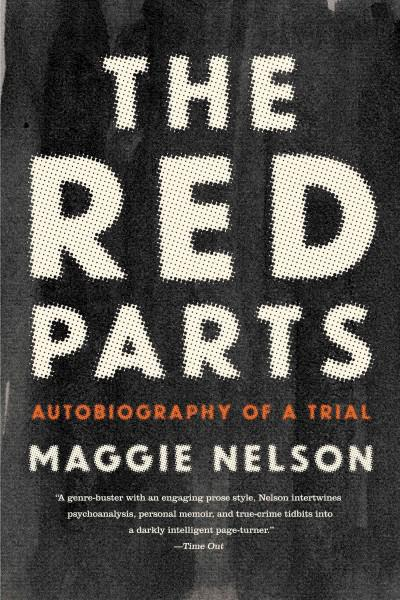 the-red-parts-autobiography-of-a-trial