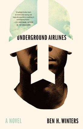 underground-airlines-design-oliver-munday