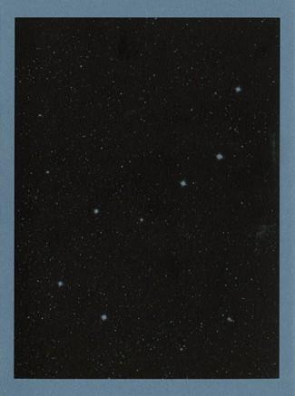 afronautscover-600x600-1