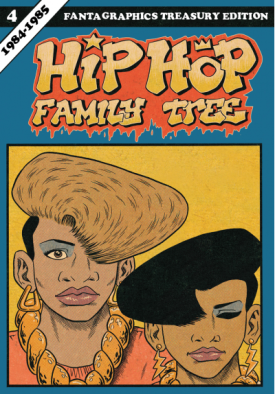 hip-hop-family4-cover