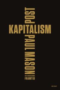 postkapitalism_salj-1