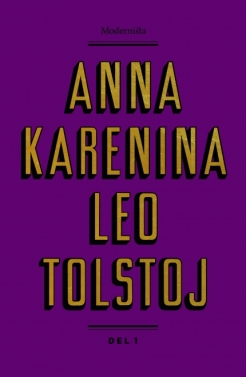 tolstoj_anna_karenina_omslag_inb6
