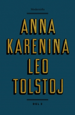 tolstoj_anna_karenina_omslag_inb7