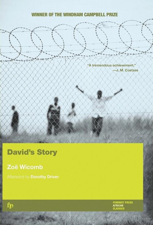 davids_story_c
