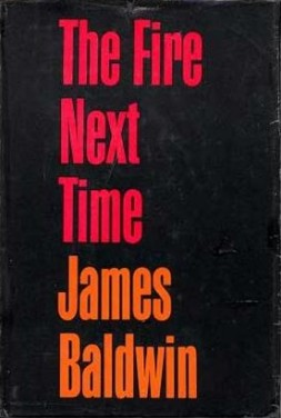 james baldwins essays James baldwin : collected essays : notes of a native son / nobody knows my name / the fire next time / no name in the street / the devil finds work / other essays.