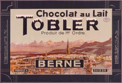 Reckziegel-Reklamekunst_p044-J_Chocolat-Tobler