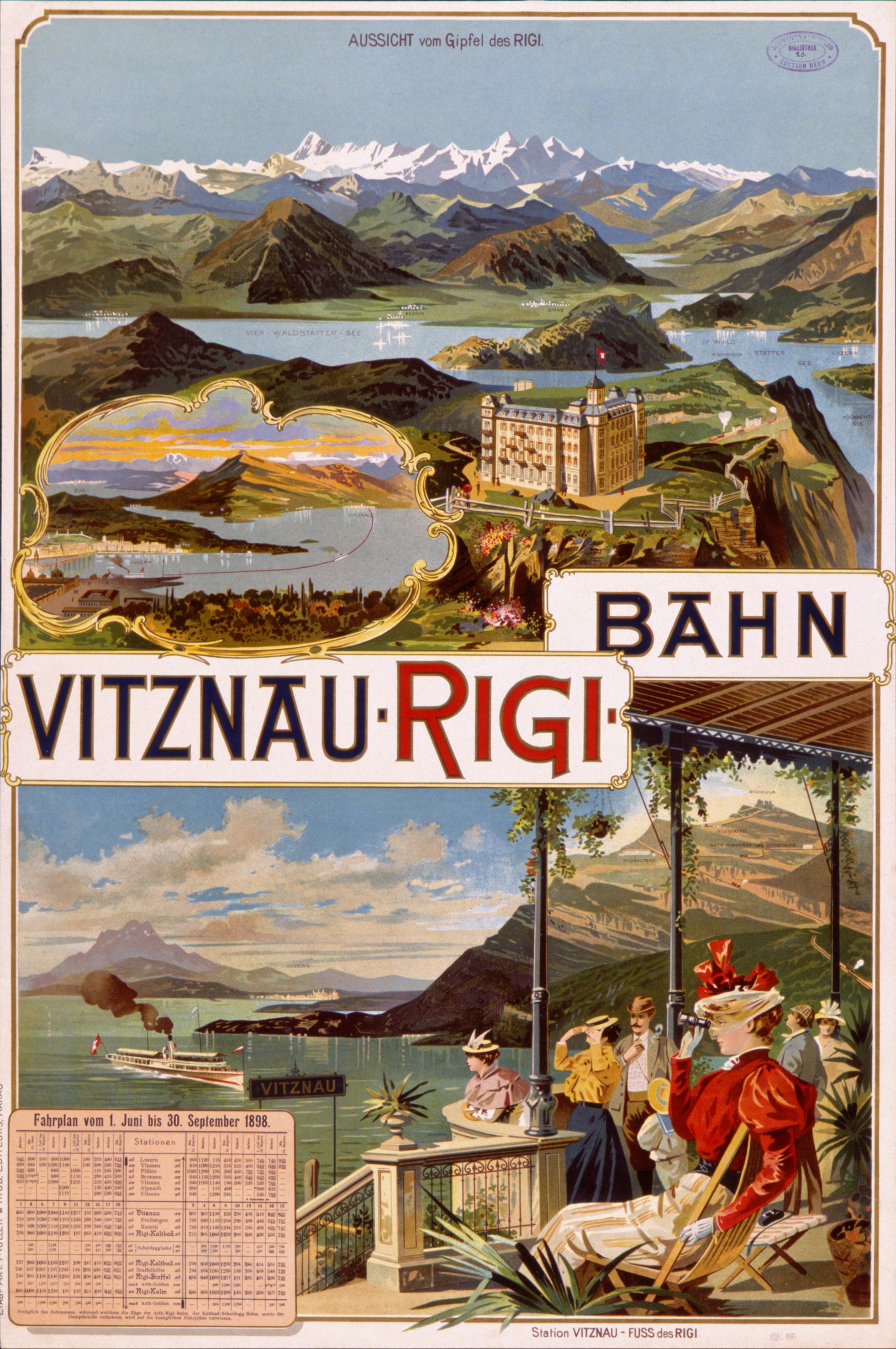 Reckziegel-Reklamekunst_p081-N_Vitznau-Rigi-Bahn