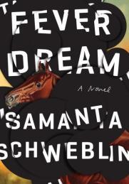 111.Samanta Schweblin-Fever Dream