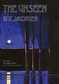 78.Roy Jacobsen-The Unseen