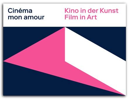 9783858815415_Cinema-mon-amour_def