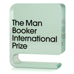 Man-Booker-International-Prize-980x561