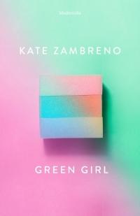 zambreno_green_girl_omslag_inb