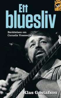 Ett-bluesliv_pocket_ny