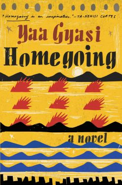Homegoing-Cover-Image