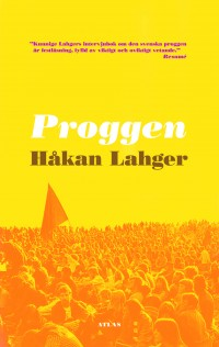 proggen-200x316