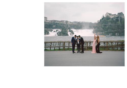 Unfamiliar_Familiarities_Zhang_Xiao_The_River_2-page-001