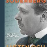 9789176810712_200x_lusten-och-ensamheten-en-biografi-over-hjalmar-soderberg