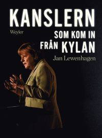 9789176810736_200x_kanslern-som-kom-in-fran-kylan