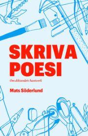 9789185279500_200x_skriva-poesi-om-diktandets-hantverk